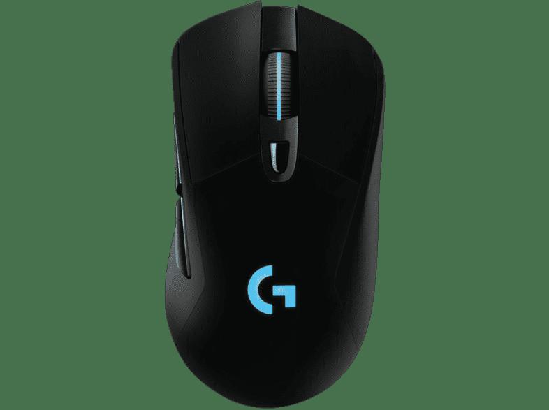 Logitech G703 Hero Lightspeed