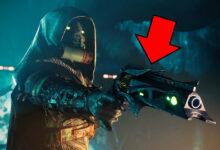 Photo of Más que una simple mirada: qué aspectos de arma cambian en Destiny 2