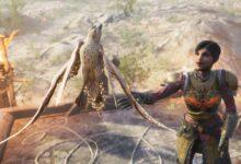 Photo of MMORPG Ashes of Creation tiene grandes planes, pero ¿también se pueden implementar?