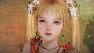 MMORPG Lost Ark comenzará la temporada 2 pronto, esa es la cantidad de contenido que ha recibido desde su lanzamiento