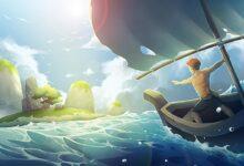 Photo of MMORPG pudo convencer a los fanáticos incondicionales en Kickstarter, pero no aparecerá