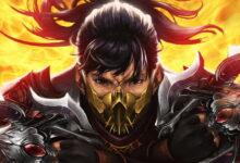 Photo of MMORPG resistió durante 12 años, pero ahora llega el final
