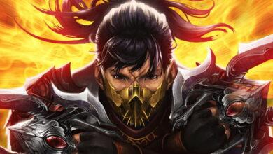 MMORPG resistió durante 12 años, pero ahora llega el final