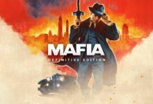 Photo of El nuevo tráiler de Mafia: Definitive Edition muestra un hermoso cielo perdido rehecho en toda su gloria