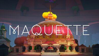 Photo of Maquette anunciada para PS5 y PS4 en la parte superior de la PC