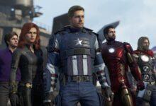 Marvel's Avengers usa la mejor característica de Guild Wars 1: será interesante para jugadores en solitario