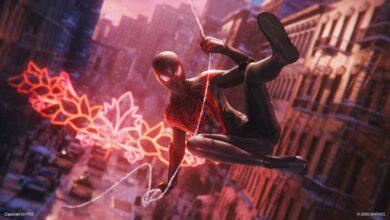 Photo of Marvel's Spider-Man: Miles Morales para PS5 tendrá un modo de rendimiento 4K / 60 FPS