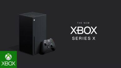 Microsoft kündigt nächste Xbox-Show für Juli an – Was könnte uns erwarten?