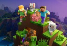 Photo of Minecraft: como teñir armaduras de cuero