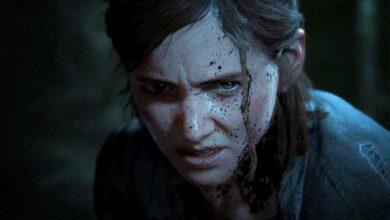 Photo of Neil Druckmann explica el significado detrás de la pelea final en The Last of Us Part II