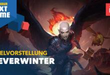 Photo of Neverwinter: el MMORPG es tan bueno 7 años después de su lanzamiento