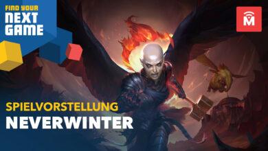 Neverwinter: el MMORPG es tan bueno 7 años después de su lanzamiento