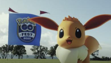 Photo of Niantic estrena el comercial de Pokemon GO Fest dirigido por Rian Johnson