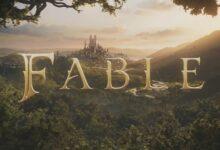 Photo of Nueva fábula anunciada oficialmente durante la exhibición de juegos de Xbox
