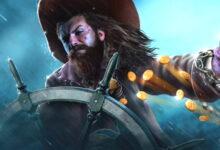 Nuevo juego en Steam mezcla Sea of Thieves con mecánicas geniales de CoD Warzone