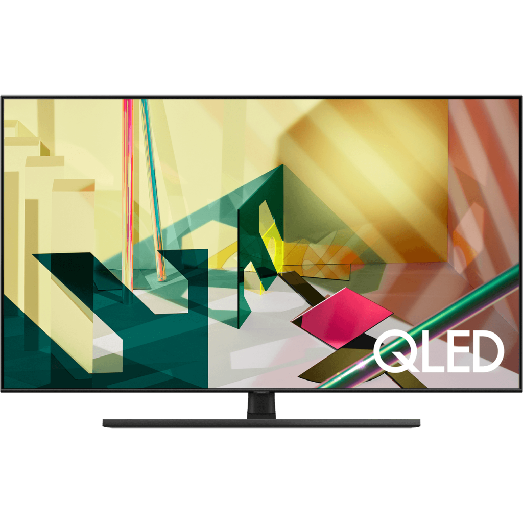 Televisor Samsung GQ55Q70T QLED UHD