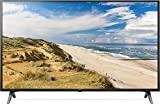 LG Electronics 55UM71007LB Televisor de 139 cm (55 pulgadas) (UHD, Triple Tuner, 4K Active HDR, Smart TV), con integración Alexa