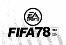 """Photo of Para CD Projekt, """"FIFA 78"""" será el mejor de todos"""