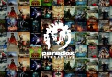 Photo of Paradox Interactive adquiere Airlines Manager Dev Playrion Game Studio