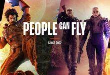 """Photo of People Can Fly está desarrollando un """"Título de acción y aventura altamente ambicioso"""" para consolas y PC de próxima generación"""
