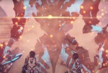 Photo of Phantasy Star Online 2: New Genesis Obtiene Flashy Reveal Trailer