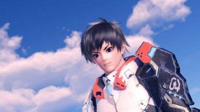 Photo of Phantasy Star Online 2 llega a Steam, ¿para quién es interesante?