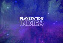 Photo of PlayStation presenta 9 nuevos juegos dirigidos a PS5 y PS4 como parte de la iniciativa independiente