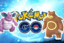 Photo of Pokémon GO: 10 monstruos geniales que deberían ser mucho más fuertes