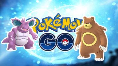 Pokémon GO: 10 monstruos geniales que deberían ser mucho más fuertes