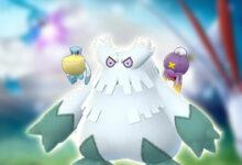 Pokémon GO: 5 monstruos que son mucho más fuertes en la temporada 3