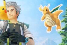 Photo of Pokémon GO: Investigación para comenzar: cómo resolver Special Research 2020
