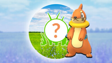 Pokémon GO: Spotlight Hour Today con Bamelin y más XP: ¿vale la pena?