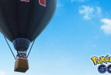 Photo of Pokémon GO: Team Rocket ahora usa nuevos Pokémon, ¿qué matón vale la pena?