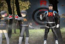Photo of El evento Team Rocket comenzó en Pokémon GO – Spawns, Shinys y Quests