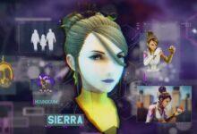 Photo of Pokemon GO: Cómo vencer al líder de cohetes del Team GO, Sierra (julio de 2020)