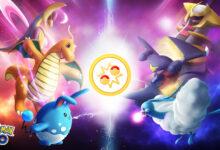 Photo of Pokémon GO presenta la temporada 4 de la liga PvP: todo esto es nuevo