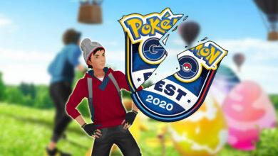 Pokémon GO está planeando un evento de reemplazo para el GO Fest: demasiado caos en Australia