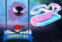 Pokémon GO: estas recompensas están disponibles en el boleto Nebulak por € 1