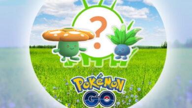 Photo of Pokémon GO: lección de Spotlight con Myrapla y más polvo de estrellas hoy en día: ¿vale la pena?