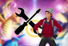Photo of Ya nada funciona en la liga PvP: Pokémon GO cancela un gran evento hoy