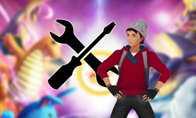 Pokémon GO promete mejorar la liga de lucha: este es el primer paso
