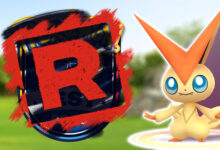"""Photo of Pokémon GO: """"Líneas rectas a la victoria"""" – Así es como resuelves la investigación de Victini"""