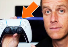 Photo of PS5: este es el costo del nuevo controlador DualSens y otros accesorios oficiales