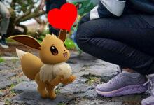 Photo of Por qué me divierto tanto Pokémon GO como regreso después de 3 años