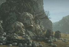 Primer MMORPG anunciado con Unreal Engine 5: eso es lo que lo hace tan interesante
