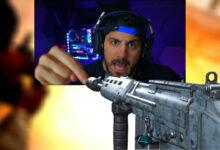 Photo of Pro declara a FAL el arma más poderosa en CoD Warzone y muestra por qué