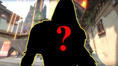 Riot accidentalmente filtra el nuevo agente y habilidades de Valorant