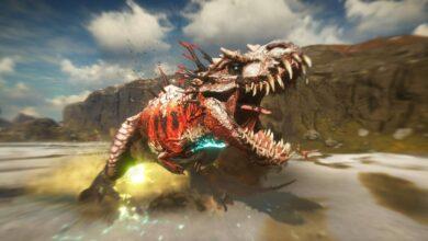 Photo of Second Extinction para Xbox Series X, Xbox One y PC obtiene un tráiler que muestra Acid Raptor y Grenade Launcher