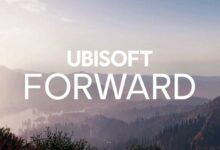 Photo of Segunda transmisión de Ubisoft Forward anunciada para finales de este año