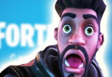 Photo of Fortnite: ¿cuándo comienza la temporada 4? Las fugas indican un inicio posterior